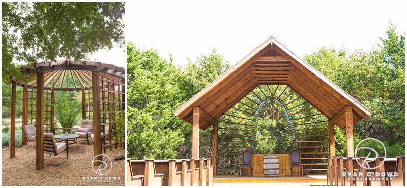 Mckinney S Newest Wedding Venue Avalon Legacy Ranch Ryan O Dowd Mckinney Amp Dallas Wedding