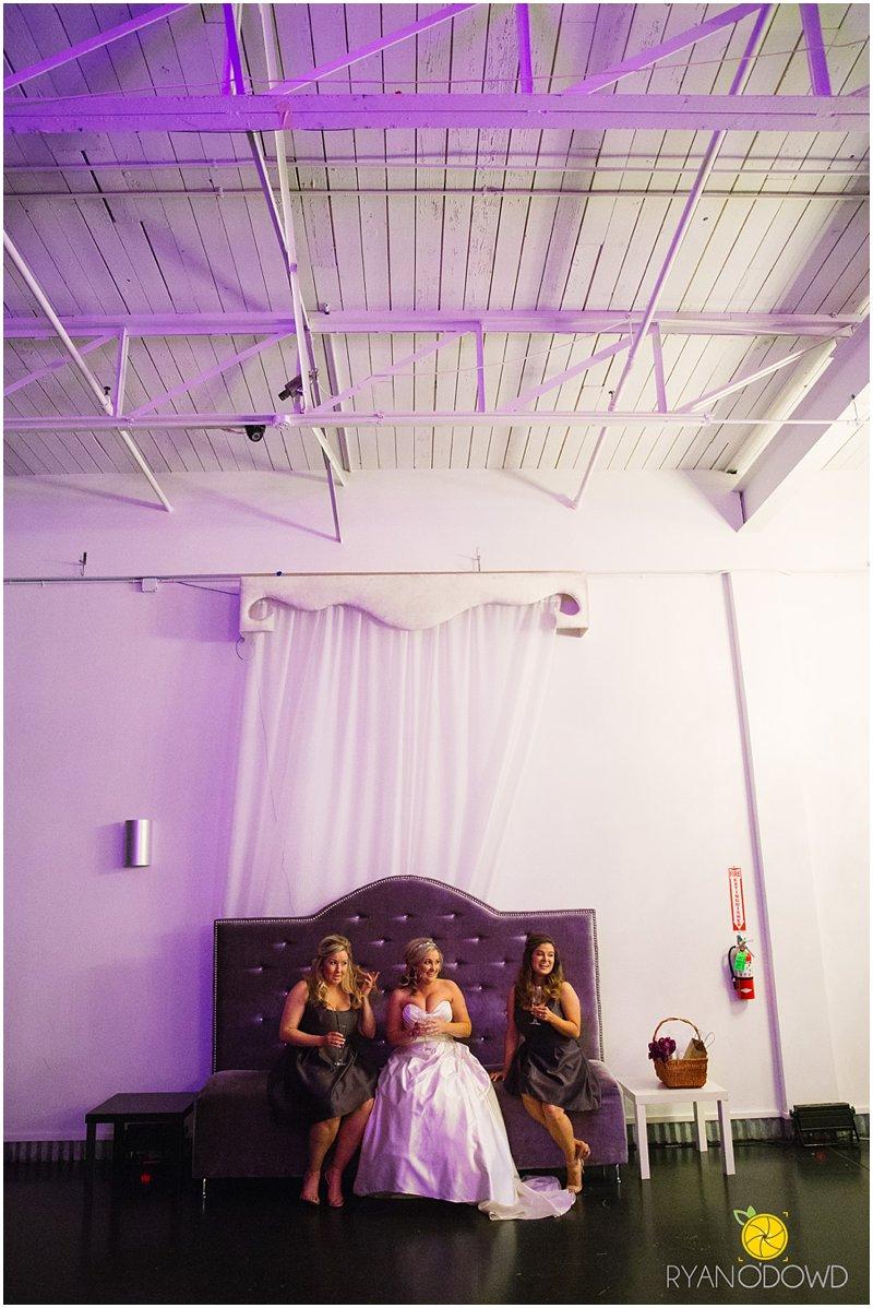 Jason jericas elegant wedding the chandelier room dallas tx elegantwedding0901g aloadofball Gallery