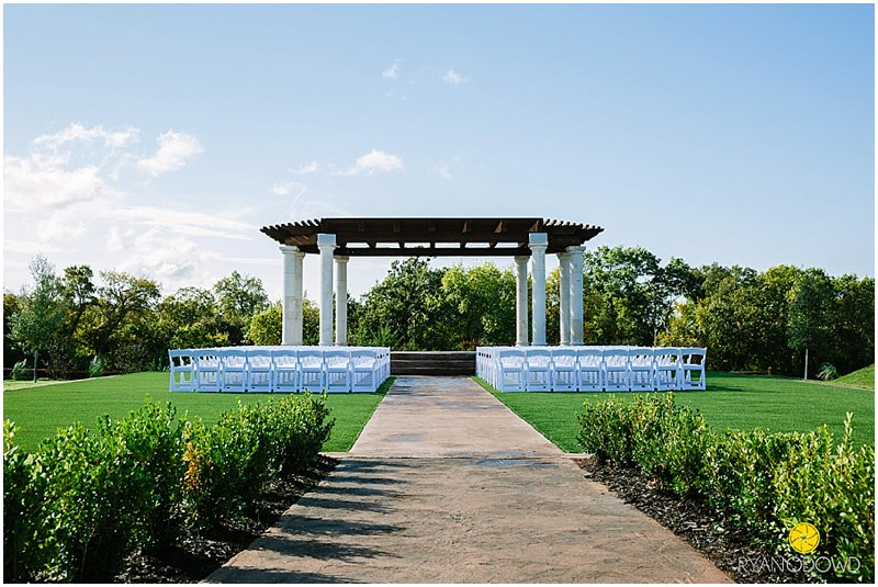 Tuscany Hill at The Springs// Mckinney, Texas - Ryan O\'Dowd ...