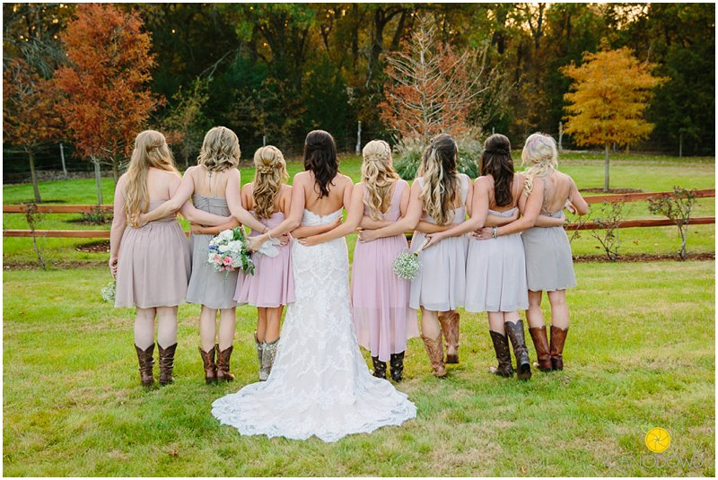 What to wear to a country outdoor fall wedding wedding ideas for What to wear to a fall outdoor wedding