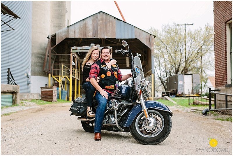 Mckinney Engagement Shoot_1310.jpg