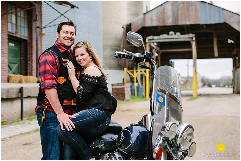Mckinney Engagement Shoot_1311.jpg
