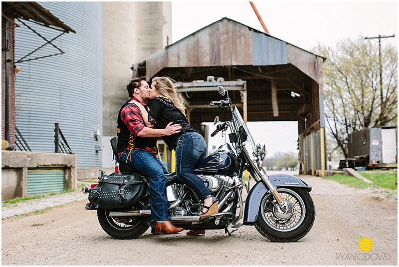 Mckinney Engagement Shoot_1312.jpg