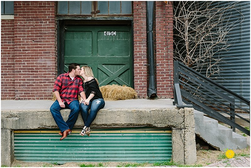 Mckinney Engagement Shoot_1313.jpg