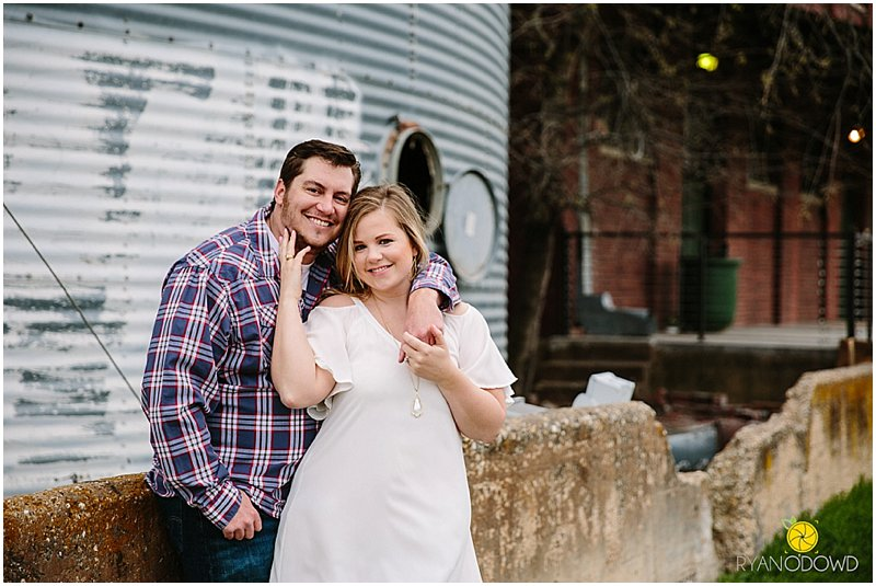 Mckinney Engagement Shoot_1315.jpg