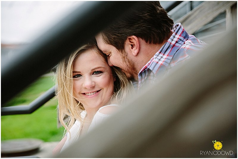 Mckinney Engagement Shoot_1316.jpg