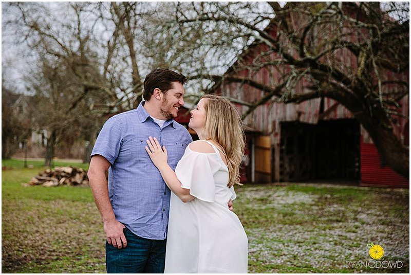 Mckinney Engagement Shoot_1318.jpg