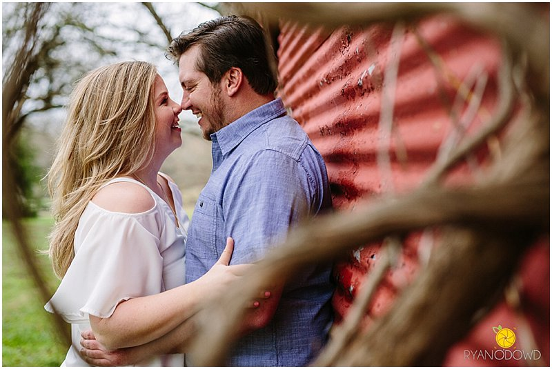 Mckinney Engagement Shoot_1320.jpg