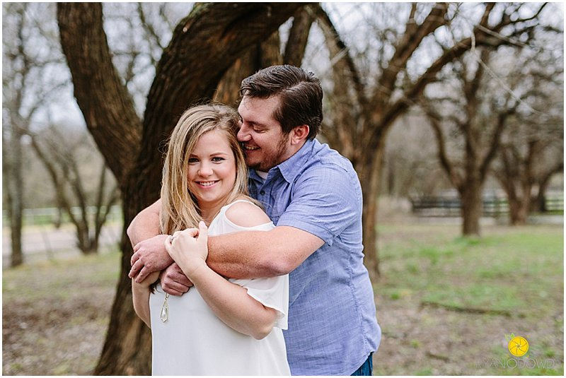 Mckinney Engagement Shoot_1321.jpg