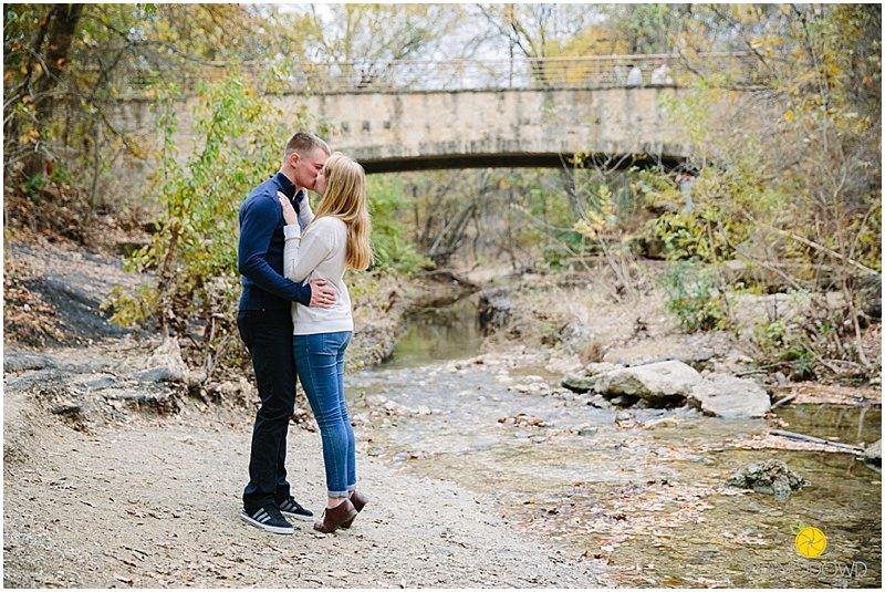 Austin and Lauren's Engagement Shoot Arbor Hills_1465.jpg