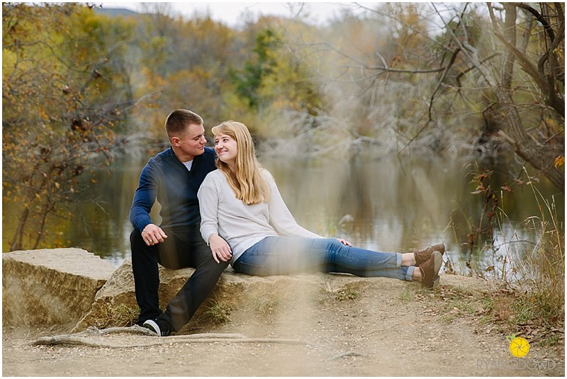 Austin and Lauren's Engagement Shoot Arbor Hills_1468.jpg