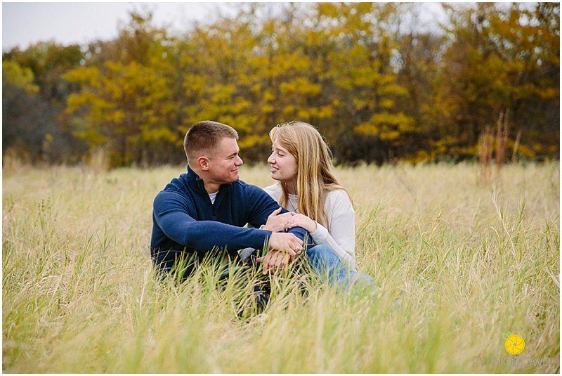 Austin and Lauren's Engagement Shoot Arbor Hills_1469.jpg