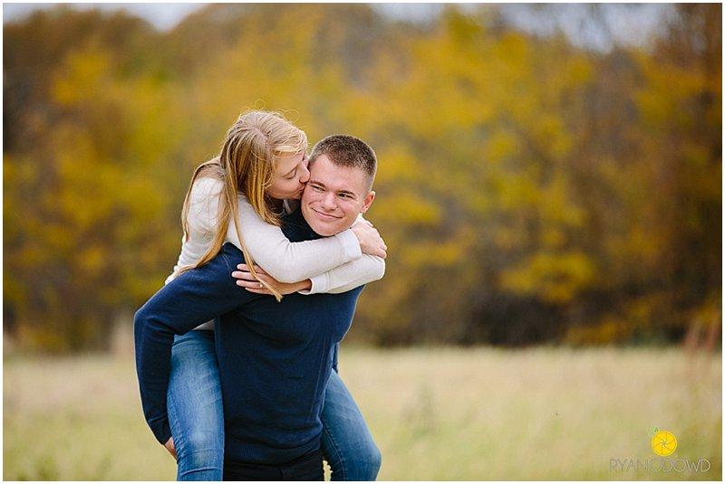 Austin and Lauren's Engagement Shoot Arbor Hills_1471.jpg