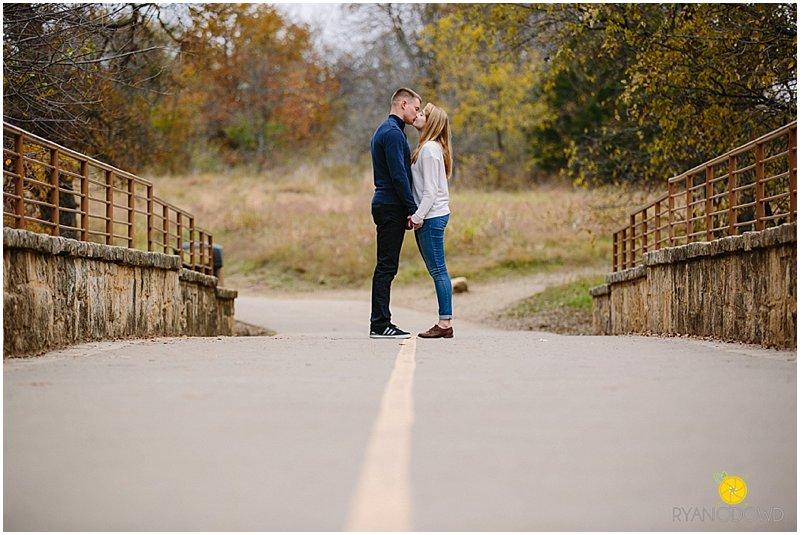 Austin and Lauren's Engagement Shoot Arbor Hills_1472.jpg