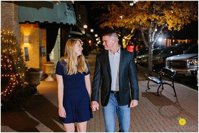 Austin and Lauren's Engagement Shoot Arbor Hills_1474.jpg
