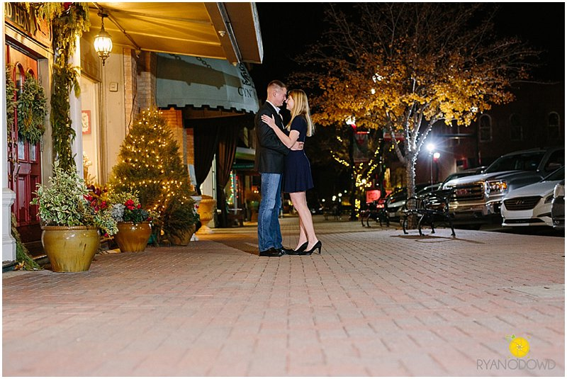 Austin and Lauren's Engagement Shoot Arbor Hills_1475.jpg