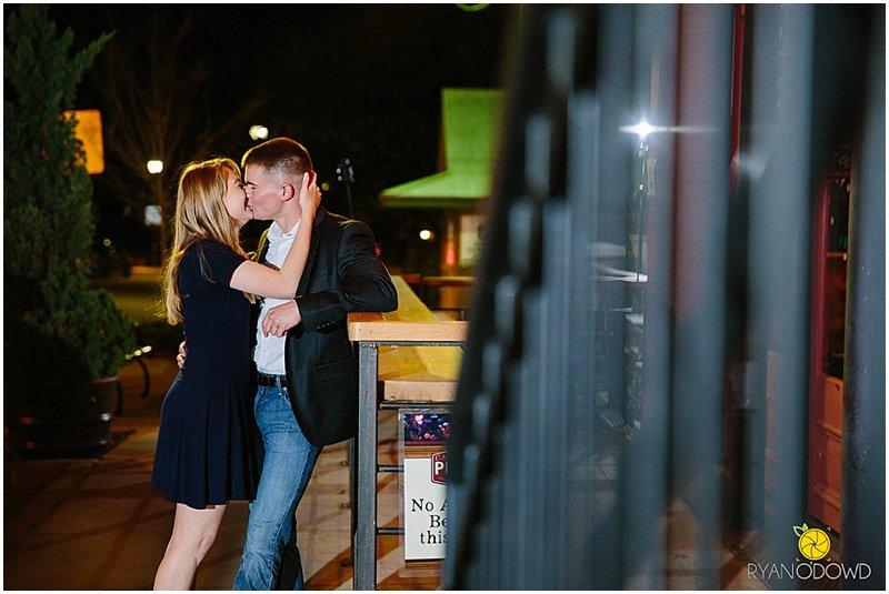 Austin and Lauren's Engagement Shoot Arbor Hills_1476.jpg