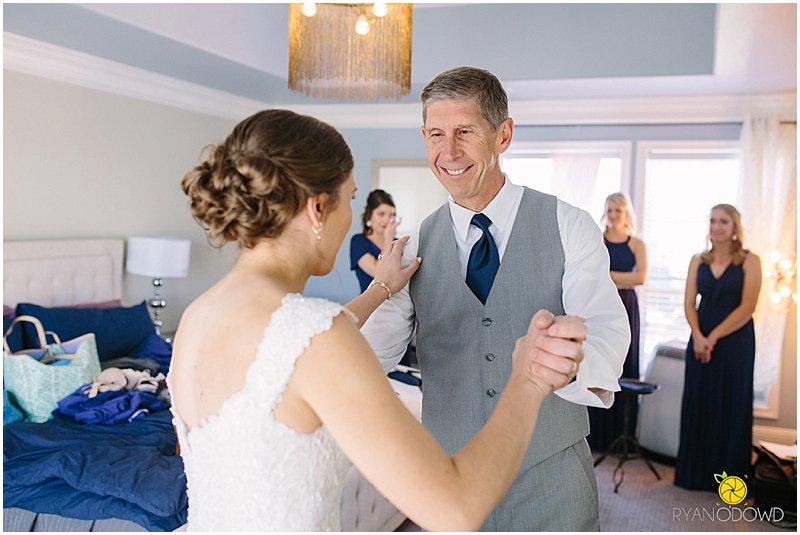 Classic Wedding_1652.jpg