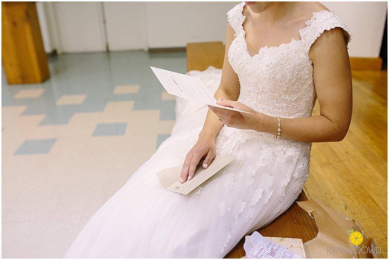 Classic Wedding_1653.jpg