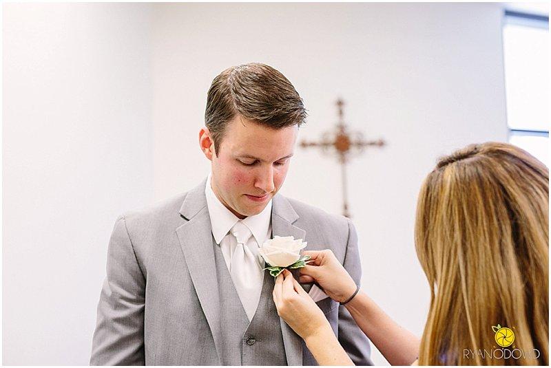 Classic Wedding_1655.jpg