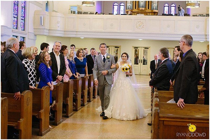 Classic Wedding_1663.jpg