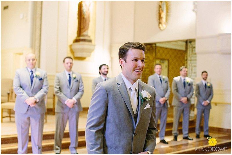 Classic Wedding_1664.jpg