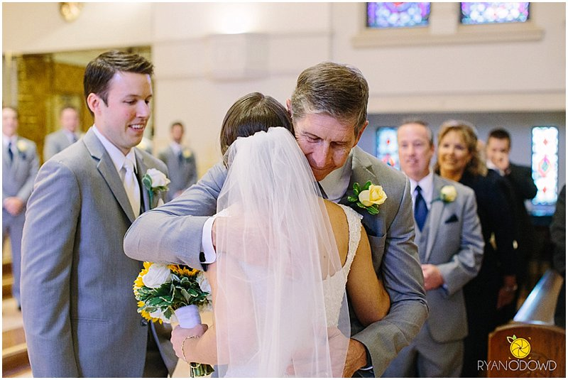 Classic Wedding_1665.jpg
