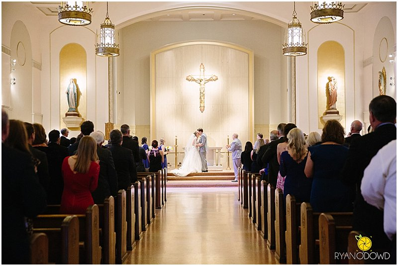 Classic Wedding_1669.jpg