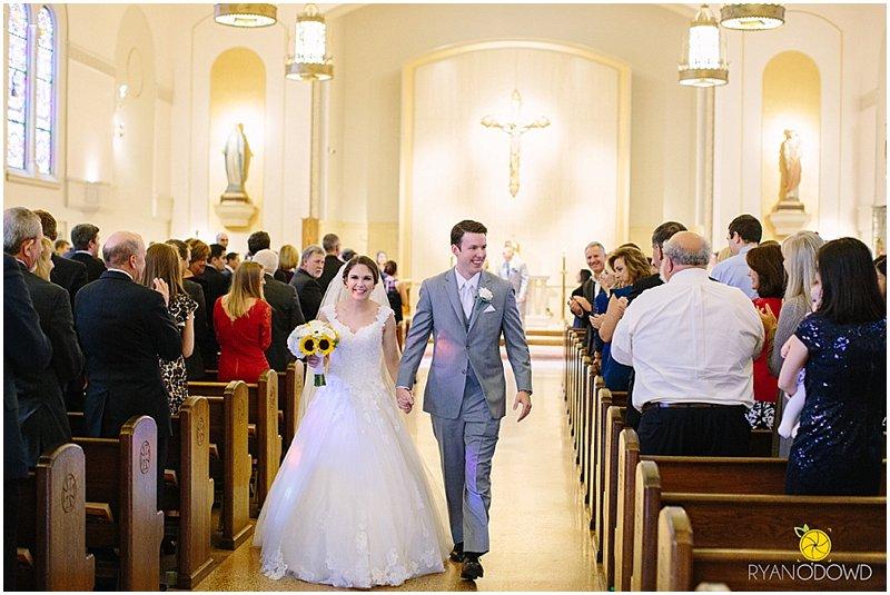 Classic Wedding_1670.jpg