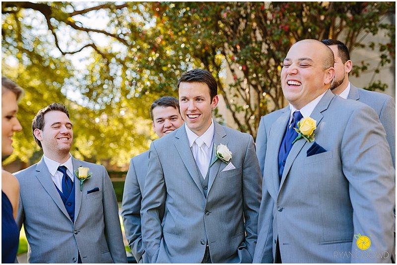 Classic Wedding_1671.jpg