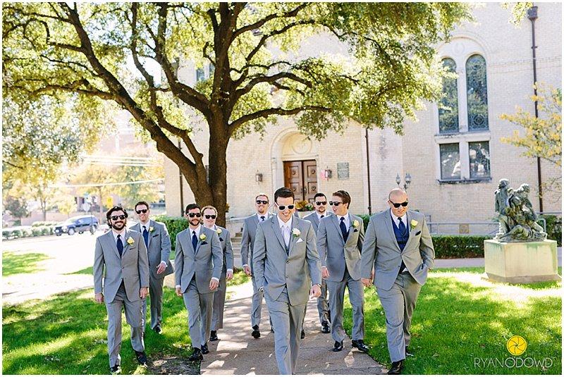 Classic Wedding_1673.jpg