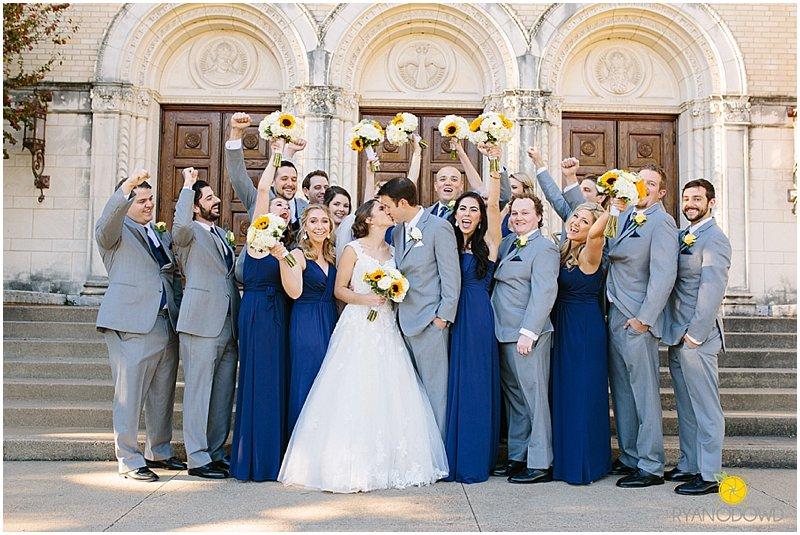 Classic Wedding_1674.jpg