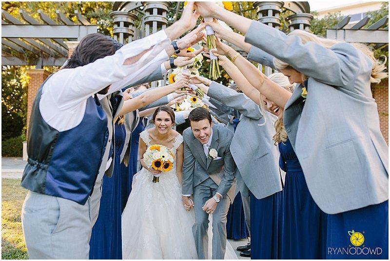 Classic Wedding_1676.jpg