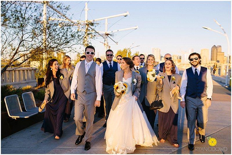 Classic Wedding_1677.jpg