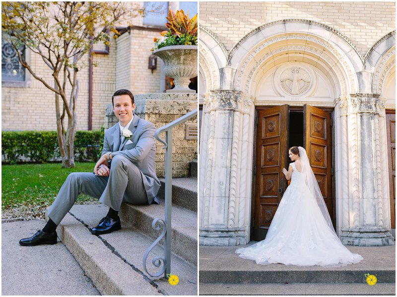 Classic Wedding_1678.jpg