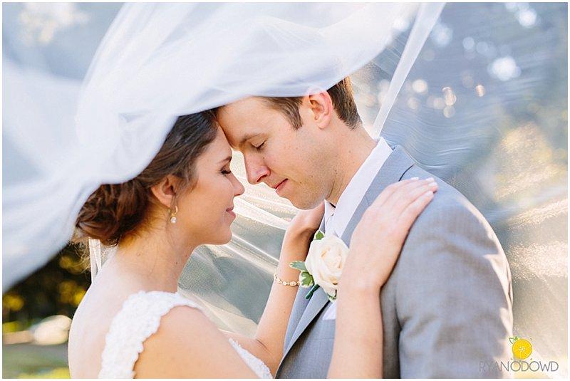 Classic Wedding_1679.jpg