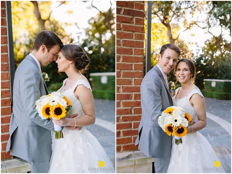 Classic Wedding_1681.jpg