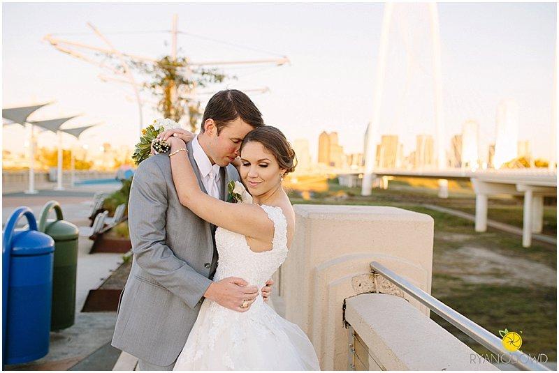 Classic Wedding_1684.jpg