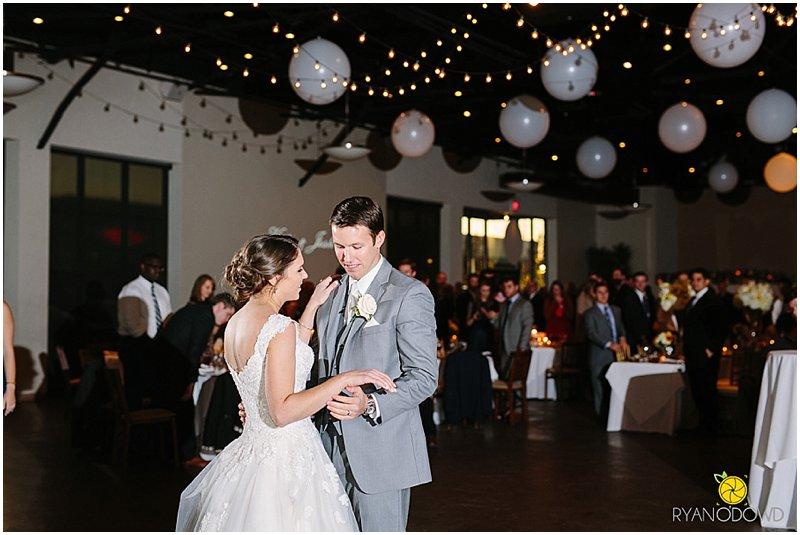 Classic Wedding_1685.jpg