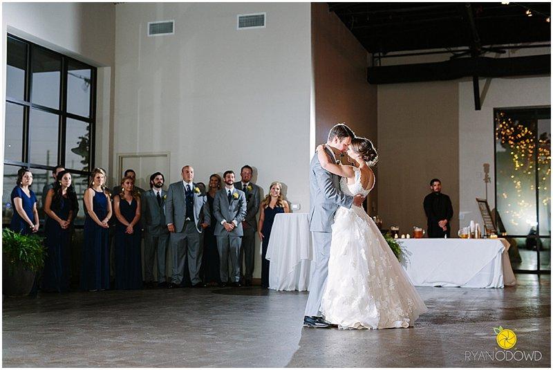 Classic Wedding_1686.jpg