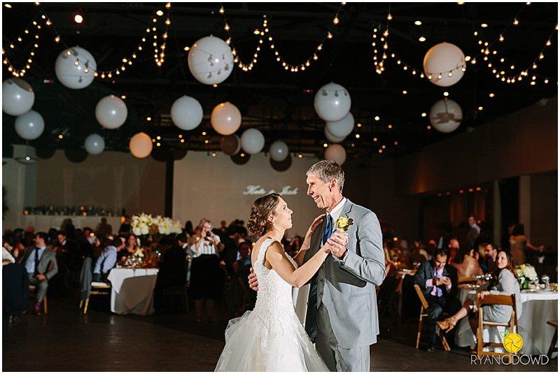 Classic Wedding_1687.jpg