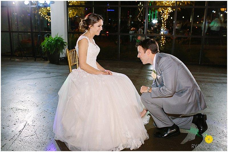 Classic Wedding_1690.jpg