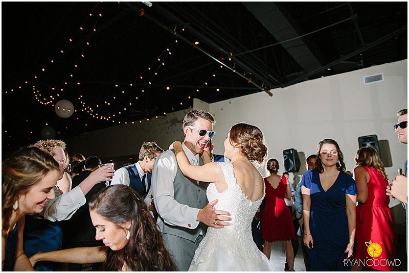 Classic Wedding_1692.jpg