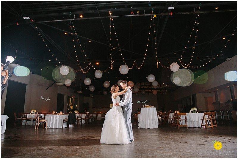 Classic Wedding_1693.jpg