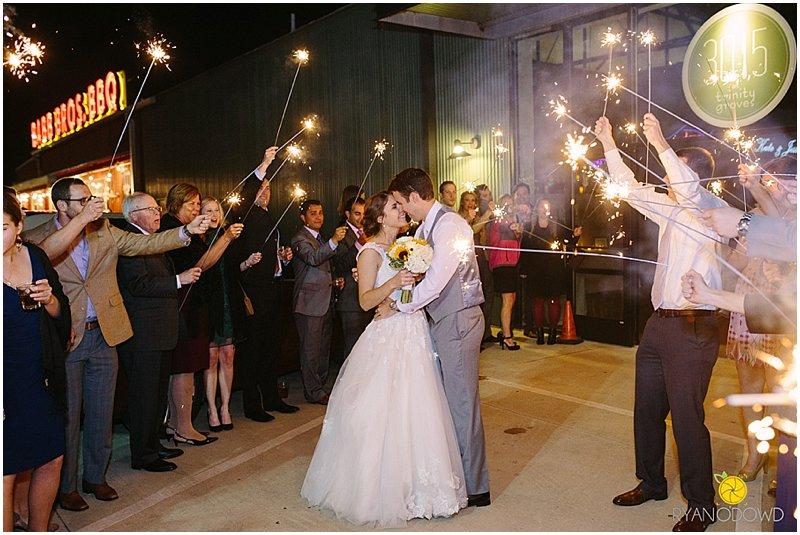 Classic Wedding_1694.jpg