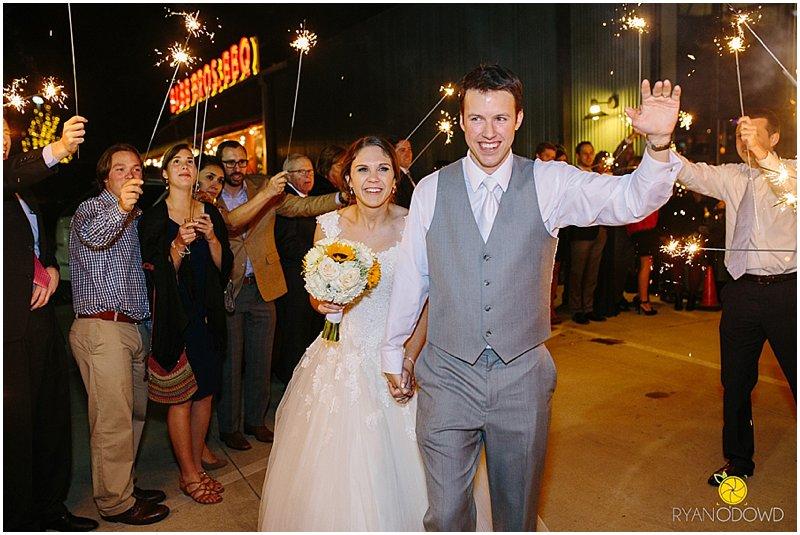 Classic Wedding_1695.jpg