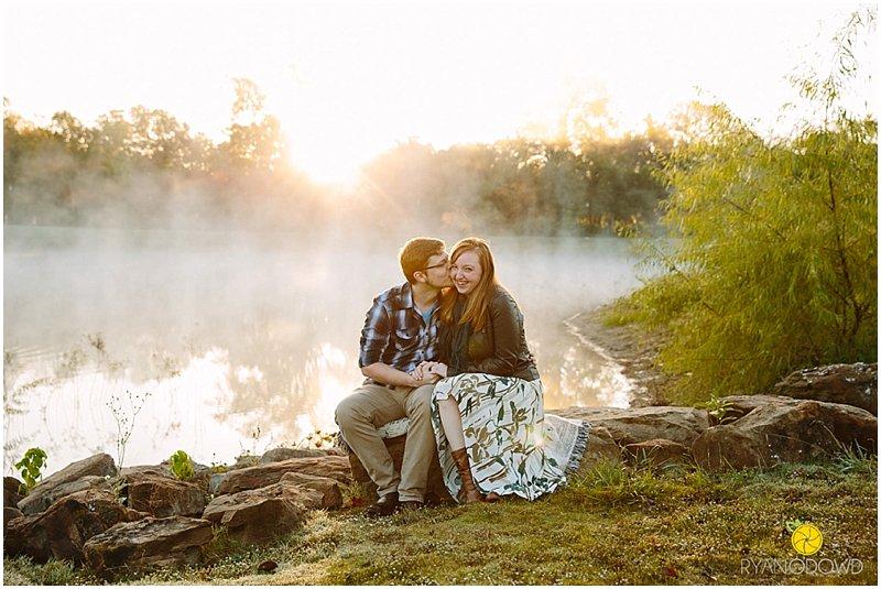 Summer Sunrise Engagement Shoot_1635.jpg