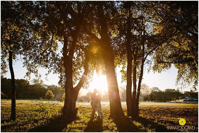 Summer Sunrise Engagement Shoot_1637.jpg
