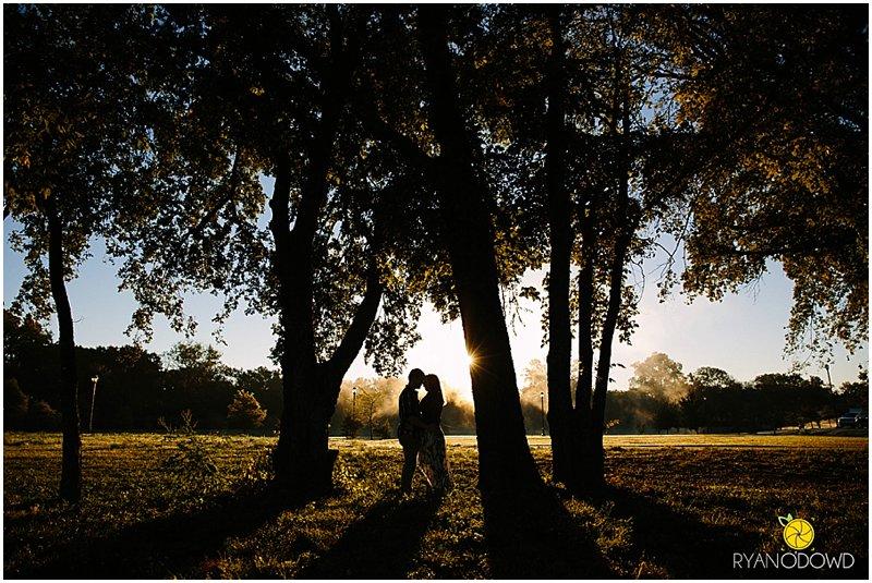 Summer Sunrise Engagement Shoot_1638.jpg