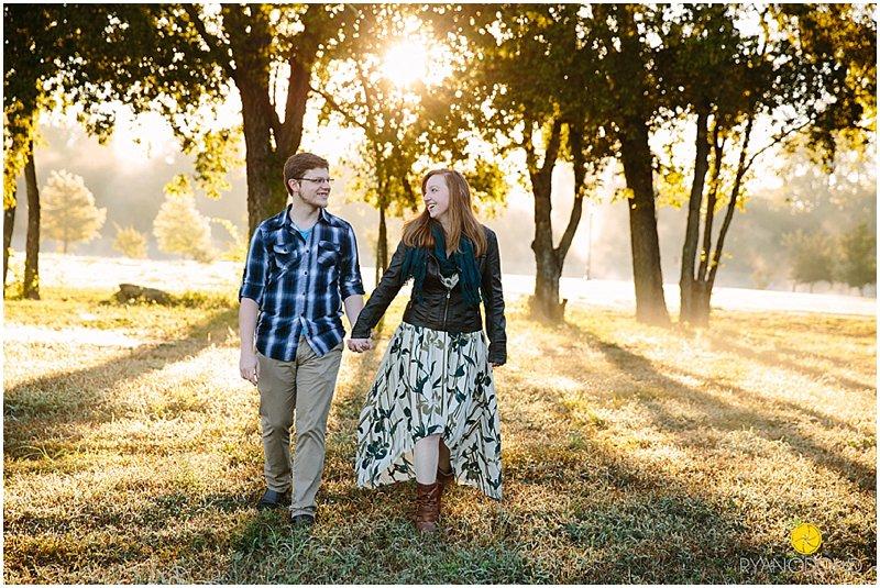 Summer Sunrise Engagement Shoot_1640.jpg